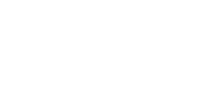 Bush Institute Logo
