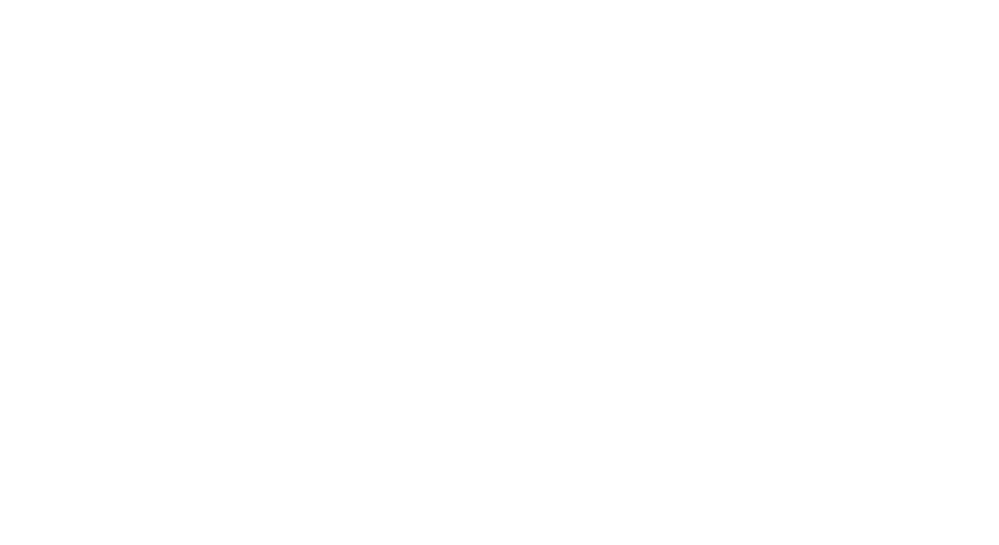 George W. Bush Institute